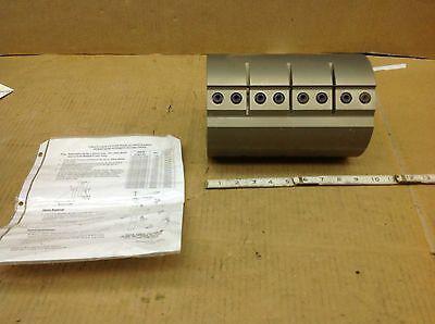 Great Lakes Carbide Aluminum Great-Loc Cutter Planer Head 310-14926-0000