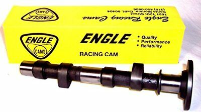 Vw Bug Cam, Engle Performance W110 Camshaft  21-4110