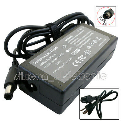 Slim AC Adapter Charger For Dell Inspiron 14R 15R N4110 N5110 928G4 Power Supply