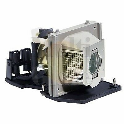 Projector Lamp Module for DELL 2400MP
