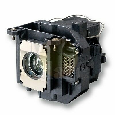 Projector Lamp Module for EPSON EB-450Wi