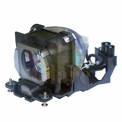 Projector Lamp Module for PANASONIC PT-AE900E