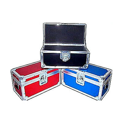 Super Duty Ata Shipping Case - Trunk - Brand New!