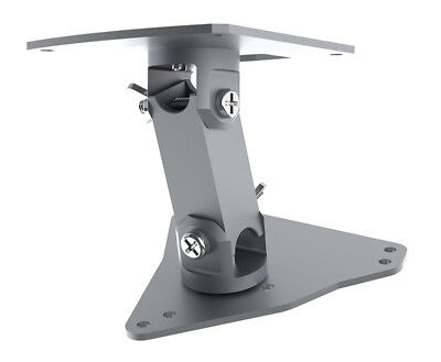 Projector Ceiling Mount for Viewsonic Pro9000