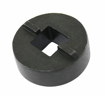 PREMIUM ENGINE OIL FILLER NUT TOOL Replacement Parts For Aircooled VW Motors