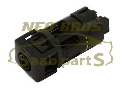 Saab 9000 900 & 9-3 New Cabin Temperature Sensor Acc, Genuine, 9630740