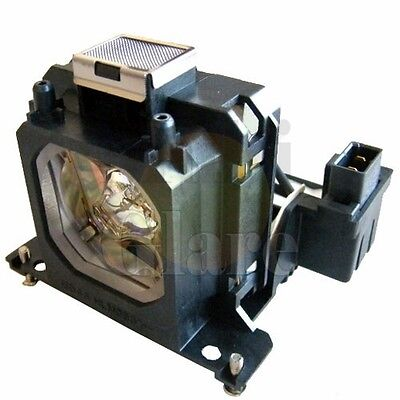 Projector Lamp Module for SANYO 6103445120