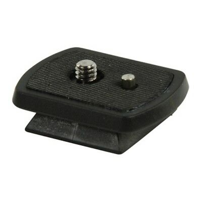 Replacement / Spare Quick Release Plate for Camlink Tripod CL-TP1700 TP1700