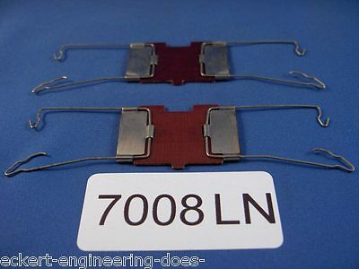 EE 7008 USED LN Marklin HO Catenary Pair Butterflies f 7029 Shed 409LG 409 LG