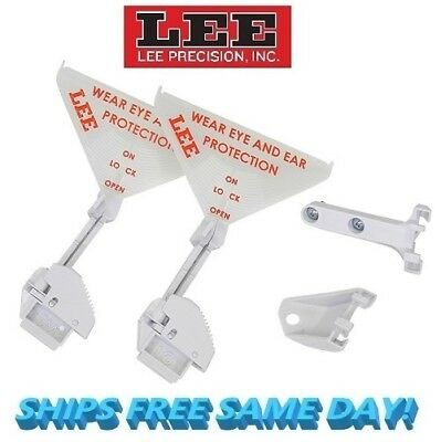 Lee Precision * UPDATED * Safety Primer Feed Small and Large  # 90997 New!