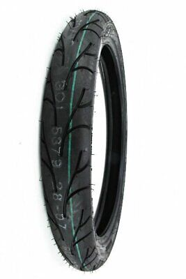 Continental Conti GO! Front Tire 3.00H-21 TL 51H Bias Ply  02400320000
