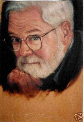 Mastering Portraits in Oil by Karen Patton Brand New
