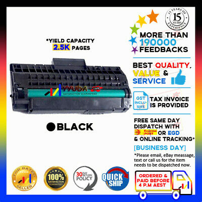 Laser Toner Cartridge for Fuji Xerox DocuPrint Centre 203 203A 204 204A Printer