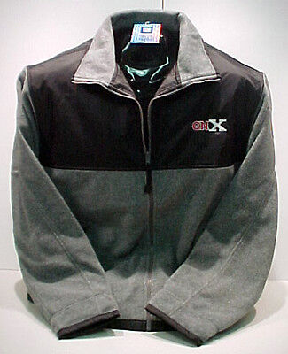 Buick Gnx Two Tone Explorer Jacket By Gm