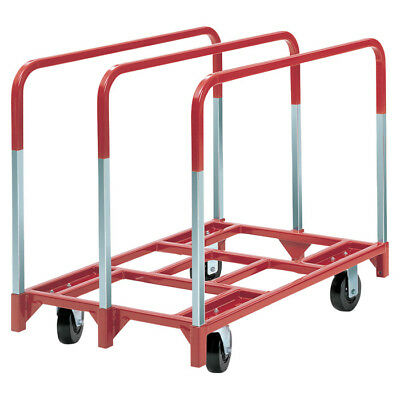 Raymond Panel Mover Cart Model 3825