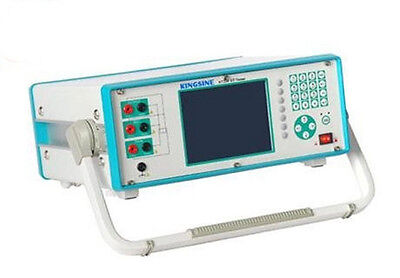 Kingsine KT200 CT Analyzer - Includes, software and accessories -
