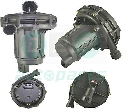 Secondary Air Pump For VW Bora Golf Mk4 New Beetle Passat 1.8T 2.0 2.3 2.8