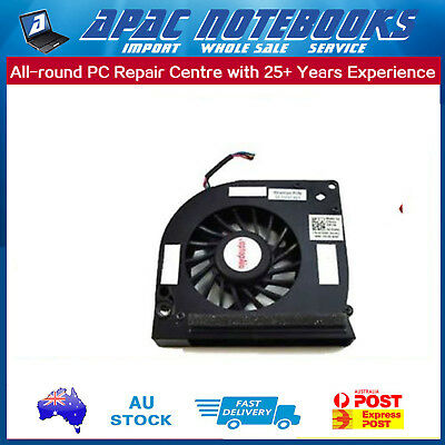 NEW CPU Cooling FAN for DELL LATITUDE E5400 E5400I E5500 C946C 0C946C #14