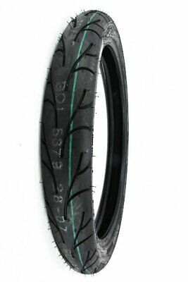 Continental Conti Go Front 3.25-19 Motorcycle Tire