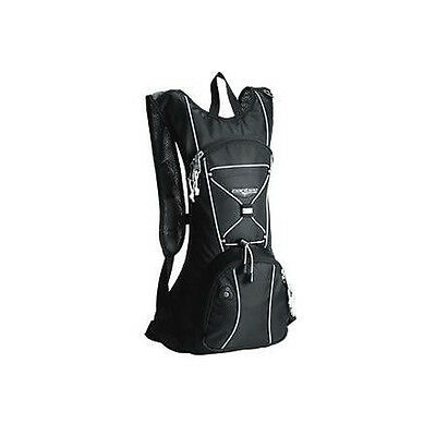 Caribee Quench 2 Litre Hydration Back Pack + Bladder Quencher