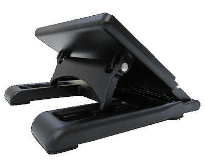 Replacement Stand for Avaya 2410 4610 5402 5410 5610 Phones NEW!