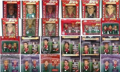Liverpool Football Club Corinthians Prostars Lots to Choose Take Your Pick