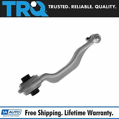 Control Arm Meyle For Mercedes W211 Passenger Front Right Lower Forward Suspen