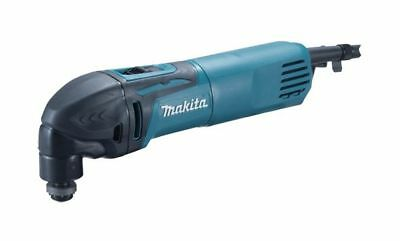 MAKITA TM3000C 110V Multi Tool