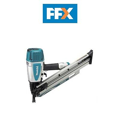 Makita AN943 Air Framing Nailer