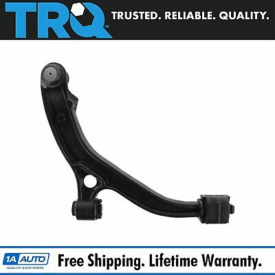 Front Lower Control Arm LH Left Hand Driver Side for 96-00 Caravan Voyager