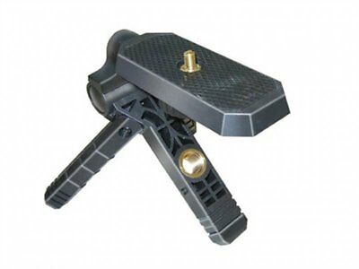 Stanley Intellilevel 58-MINI T Mini Tripod For CL2 & SP5