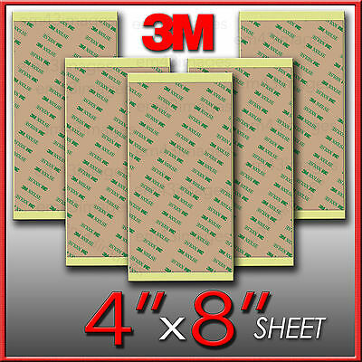 3M 300Lse Super Strong Double Sided Tape Sheet Pad - Cell Phone Repairs Etc