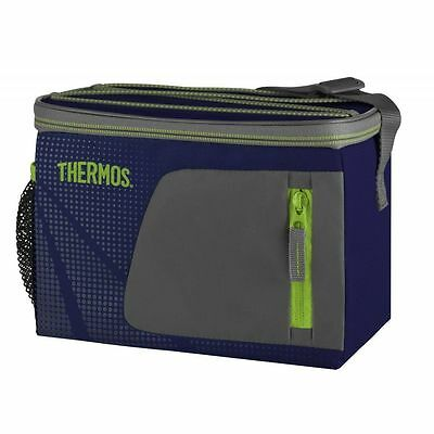 Thermos Radiance Blue Cool Bag Various Sizes