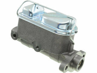 77 78 79 Ford Pick Up Truck F350 Master Cylinder