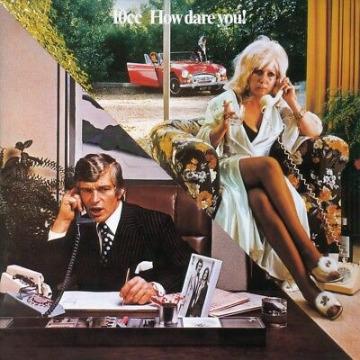 10CC-How-Dare-You-Vinyl-LP.jpg