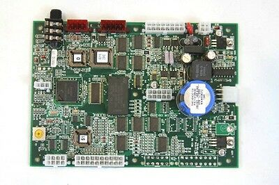 New Oem Vendo Vec 9.3 Pcb Main Control Board V-Max 576, 720, 840 Vending Machine