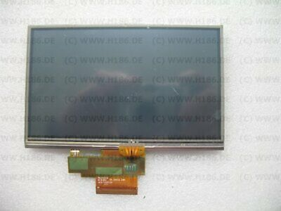 Display Ersatz Repair passend für Tomtom Start 25 Via 25 125 135 835 1500