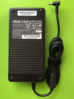 OEM ASUS Eee PC X101 1015E X101CH 1025C 19V 2.1A 40W POWER SUPPLY CHARGER CORD