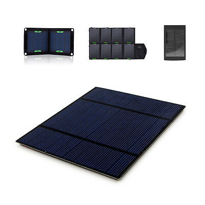 2Pcs 5V/150mA 100mmx69mm Solar Epoxy Panel For DIY Battery Charger without wires