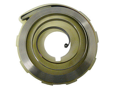 Stihl TS410 Recoil Spring Old Type 4282-190-0600