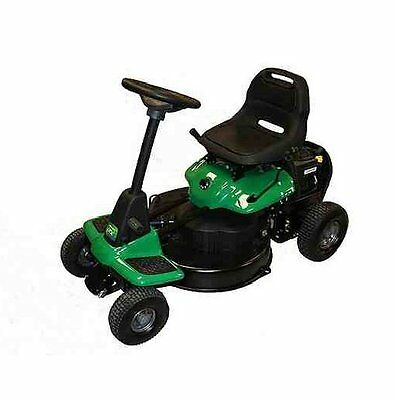 Weed Eater Weedeater Riding Mower One Brake Kit made with steel rods