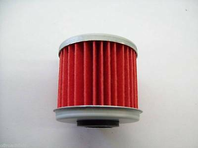Oil Filter Honda 04-13 Crf 150R 150Rb 250R 250X 450R 450X Trx450R Trx450Er