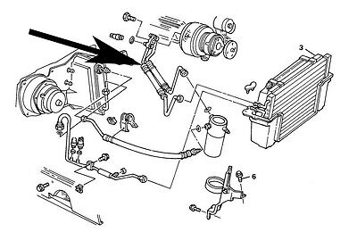 Toyota Tundra Steering Diagram in addition 1999 Camry P0446changed Vsv At Charcoal Canistersame Code also T6320943 2005 dodge ram 5 7 hemi likewise Discussion T521 ds47005 in addition Pontiac G6 Drive Belt Diagram. on 2008 toyota tacoma fuse diagram