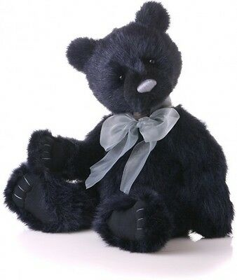 Charlie Bears UK - CB104571B Corbin Bear