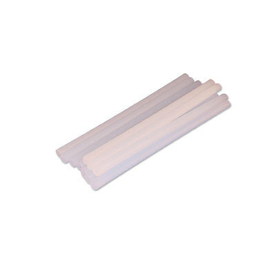 10 Clear P-Tex PTex Rods