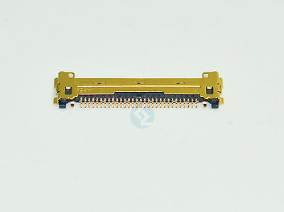 """NEW LCD LED Cable Connector for iMac 21.5"""" A1311 2011 A1418 2012 2013"""