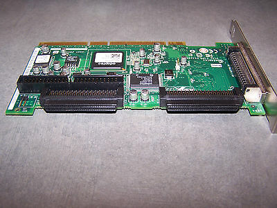 ADAPTEC ULTRA320 SCSI CARDS WINDOWS 10 DRIVER