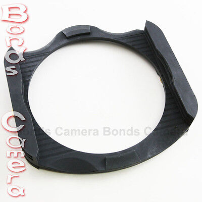 Tianya TY 130 x 170 Filter Holder 82mm Adapter Ring for Cokin X-PRO Series UK