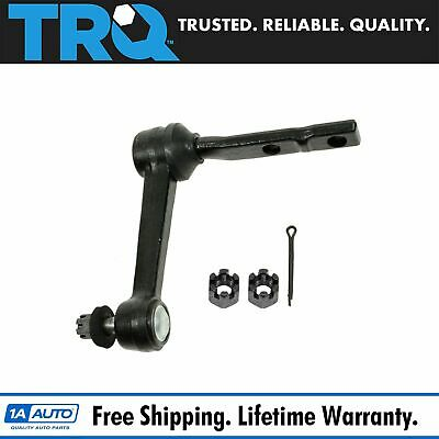 Right RH Steering Idler Arm For Chevy Astro GMC Safari Van RWD 2WD 90-05 NEW