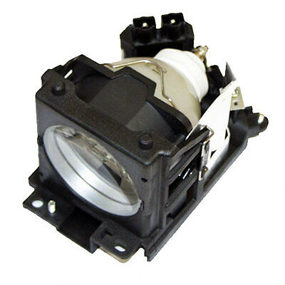 Compatible for Viewsonic RLC-003 PJ862 Projector Lamp w/Housing